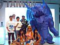 X06Taiwan 20061103-20.jpg