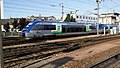 X73610 arrivant à Amiens.JPG