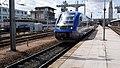 X73759 au départ d'Amiens pour Compiègne.JPG