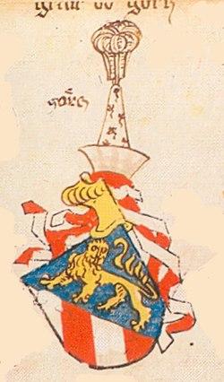 XIngeram Codex 091b-Görz.jpg