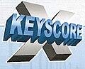 XKeyscore logo.jpg