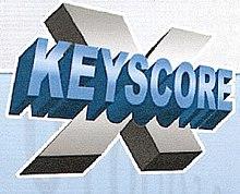 XKeyscore : aidons la NSA !