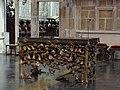 Xanten Dom Altar 02.jpg