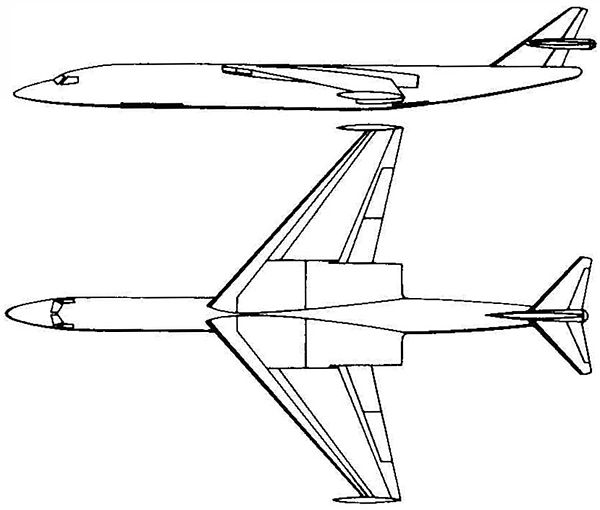 Boeing Y1b 20 Wikivisually