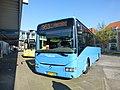 Xbus line 953X at Herning Station.JPG