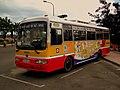 Xe bus Nha Trang.jpg