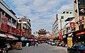 Xingang Fengtian Temple 1.jpg