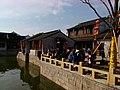 Xishan, Wuxi, Jiangsu, China - panoramio (32).jpg