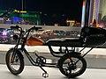Xmera - Bionic Bike.jpg