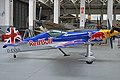 Xtreme Air XA-41 Sbach 300 'D-EVXA' (16478543407).jpg