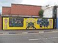 YCV-UVF mural - panoramio.jpg