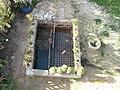 Y balık su köyde - panoramio.jpg