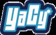 YaCy logo.png