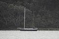Yacht 0090 (9700226104).jpg