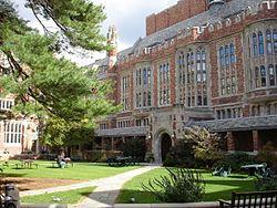 Yale Law School Courtyard.jpg