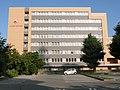 Yamagata Sakuracho Hospital.JPG