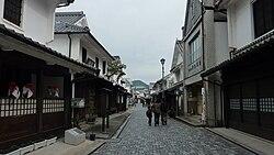 Yanai City 01.JPG