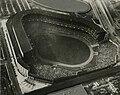 Yankee Stadium Aerial View.jpg