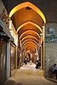 Yazd, Iran (42024986215).jpg