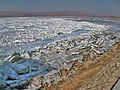 Yellow river——winter - panoramio.jpg