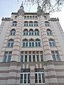 Yenidze Dresden 2019 06.jpg