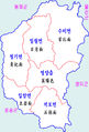 Yeongyang-map.png