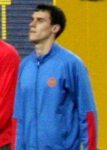 Yevgeny Lukyanenko.jpg