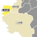 Yingge District.PNG