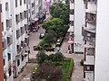 Yiwu-from soufeite hotel - panoramio.jpg