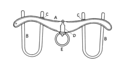 Yoke - Schemathic Drawing (PSF).png