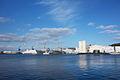 Yokosuka navy base (8329303656).jpg