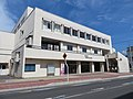 Yonezawa City Cultural Hall 1.jpg