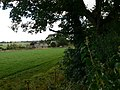 Yorton Heath - geograph.org.uk - 567429.jpg