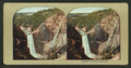 Yosemite Valley, California, from Robert N. Dennis collection of stereoscopic views 3.png
