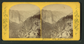 Yosemite Valley, from Inspiration Point, from Robert N. Dennis collection of stereoscopic views.png