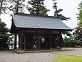 Yoshimi Kannon Anraku-ji 01b.jpg