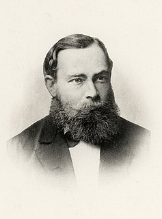Gottlob Frege German philosopher, logician, and mathematician
