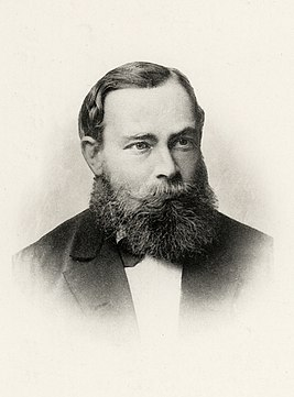 Young frege.jpg