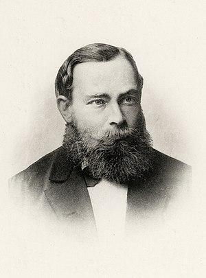 Frege, Gottlob (1848-1925)