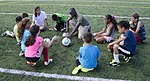 Youths prepare for 2014 HMYAA Soccer Season 140624-M-TH981-001.jpg