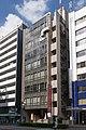 Yoyogi-Center-Building.jpg
