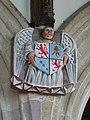 Yr Eglwys Wen St Marcella's Church, denbigh, Wales - Dinbych z45.jpg