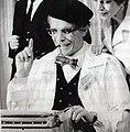 Yrjö Parjanne vuonna 1962.jpg
