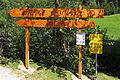 Ysperklamm 2012-08 Eingang NÖ-Naturdenkmal ME-028.jpg