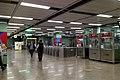 Yuexiu Park Station Concourse North.JPG