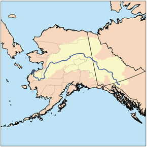 Yukon watershed.png