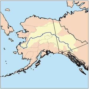 Yukon watershed.png