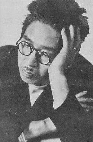 Yumeji Takehisa - Yumeji Takehisa