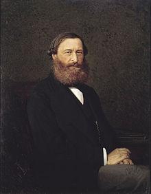 Самарин, Юрий Фёдорович — Википедия