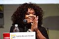 Yvette Nicole Brown (9365591868).jpg